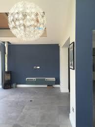 Homebase Paint Chart Painting A Room The Organic Ok Totally Random Way