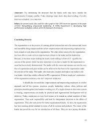 pros and cons globalization essay prezi