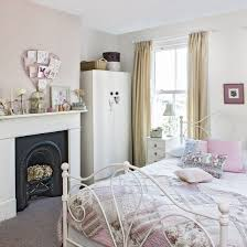 bedroom ideas for teenage girls vintage. Retro Teenage Girl Bedroom Ideas Decoration Natural Decorations In Image List Top Favorites Home And Outdoor Furniture DesignsNatural For Girls Vintage D