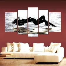 bedroom canvas wall art bedroom canvas wall art real handmade modern abstract oil painting on canvas bedroom canvas wall art  on canvas wall art bedroom with bedroom canvas wall art item number bedroom wall canvas art