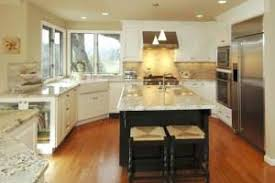 fabulous paint color ideas white cabinets best paint for kitchen