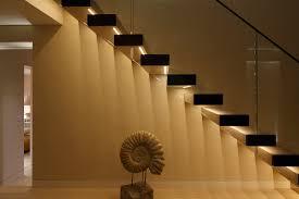 under stairs lighting. Under Stairs Lighting Image H