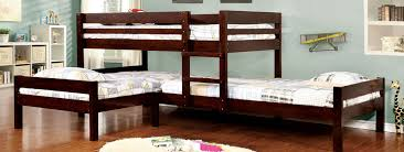 Just Bunk beds