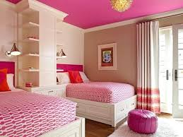 Kids Bedroom Colors Colorful Kids Bedroom Ideas With Delectable New Colors For Kids Bedrooms