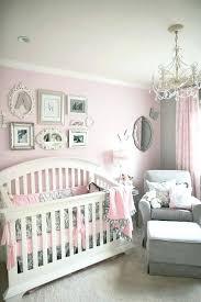 chandelier for baby room lighting surprising crystal chandelier for nursery chandelier baby room
