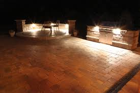 outside patio lighting ideas. outdoor patio lighting ideas reasons for garden lights amazing plus trends lamps with bric paving outside