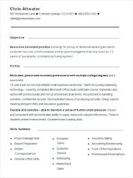 Best Resume Builder Online Free Professional Resume Builder Service