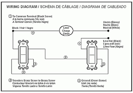 leviton combination switch wiring diagram leviton leviton combination two switch wiring diagram leviton automotive on leviton combination switch wiring diagram