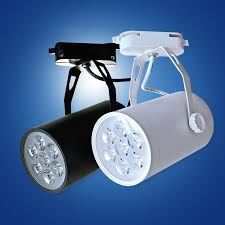 great waterproof track lighting with additional wall mounted track lights with waterproof track lighting with econolight track lighting