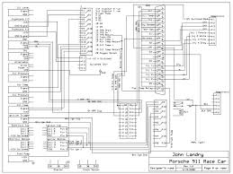 wiring diagram tool wiring image wiring diagram autocad engine wiring harness drawing autocad wiring diagrams on wiring diagram tool