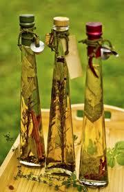 Decorative Oil Jars 60 best Decorative FruitVegetable Bottles images on Pinterest 17
