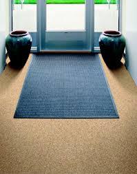 waterhog mats for your outdoor indoor mat idea blue waterhog drainable polypropylene mats for cool