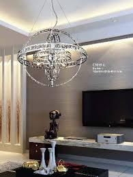 chandelier lighting for living room 1 226x300 chandelier lighting for living room
