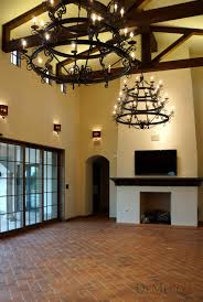 bathroom light for hubbardton forge lighting and luxurious outdoor wrought iron chandeliers