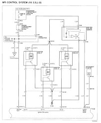 2004 hyundai santa fe misfires spark plugs coil pack v6 3 5 graphic