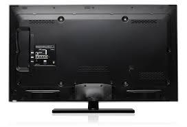samsung tv 110 240 volts. additional images samsung tv 110 240 volts d