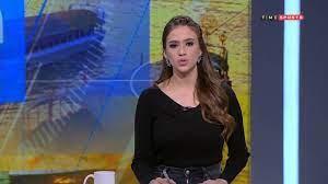 Merhan Amr - ميرهان عمرو - العبها صح - الاهلي وحجازي