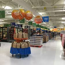 walmart supercenter 2241 rockford st mount airy nc 27030 come see us at your local walmart super center 1039 in mt airy nc