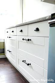 farmhouse cabinet hardware kitchen drawer pulls rustic farmhouse kitchen cabinet hardware