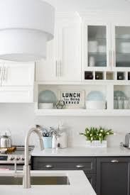Kitchen Home 17 Best Images About Home Love Kitchen Ideas On Pinterest