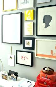 Office wall decorating ideas Inspiring Professional Office Wall Decor Ideas Fresh Best Images About Cubicle On Decorating Styles For Bedrooms Standiluminacionesco Professional Office Wall Decor Ideas Empressof
