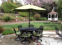 adorable sams club patio furniture design contemporary jemaine outdoor wicker swivel club chair with cushions middletown outdoor wicker swivel club patio