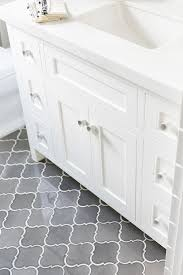 bathroom floor tile layout. Home Designs:Bathroom Floor Tile Ideas (7) Bathroom Layout