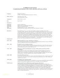 12 13 Sample Physician Cover Letters Loginnelkriver Com