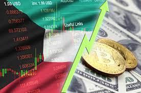 منصات تداول العملات الرقمية في الكويت - عرب كوين اون لاين العملات الرقمية