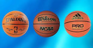 wilson composite leather basketball jet pro