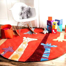 area rugs for playrooms kids playroom area rug outdoor area rugs target kids playroom area rug area rugs area rug playroom area rugs 6 x 9
