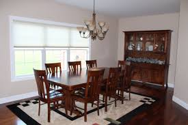 mary jane s dining room sets hutches