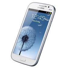samsung galaxy phones and prices. samsung galaxy grand (gt-i9082) price, specifications, features, reviews, comparison online \u2013 compare india news18 phones and prices a