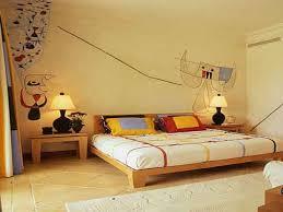 Bedroom Decorating Simple Bedroom Decor Ideas Home Design Ideas