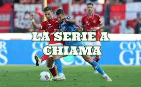 Calciomercato Perugia, Dragomir strega la Serie A: tre club ...