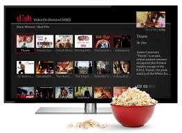Blockbuster Vending Machines New Blockbuster Video Stores On Demand Movies