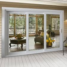 exterior sliding pocket doors. Installation And Specs Exterior Sliding Pocket Doors