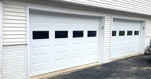 open garage door manually fascinating opening garage door manually open garage door without power ideas biz