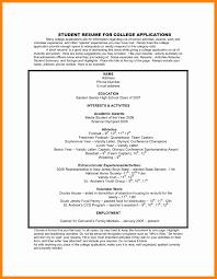 Emotional Support Animal Letter Template Lovely Sample Certificate