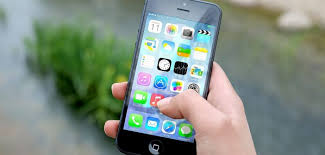 iphone 6 goedkoop prepaid
