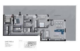 Kitchen Design 12 X 16 Unit 102 Sarasota Golden Gate Point