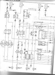 1984 ra65 22re wiring diagrams wire center \u2022 toyota 22re engine wiring diagram 1984 ra65 22re wiring diagrams rh celica gts com toyota 22re diagram 85 toyota pickup 22re vacuum diagram