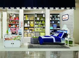 modern home decor store