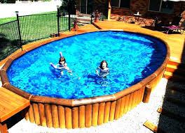 inground pools prices. Delighful Pools Best Type Of Inground Pool Prices Semi Swimming Pools    With Inground Pools Prices