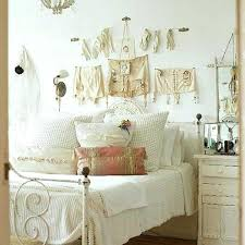 cool bedrooms for 2 girls. Cool Bedrooms For 2 Teenage Girls Fabulous Vintage Teen Bedroom Ideas