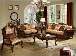 western living room furniture. Impressive Rustic Western Living Room Furniture Beautiful Leather Themed 934x682 E
