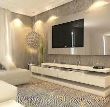 tv wall unit ideas best living room unit ideas on living room stylish wall units for