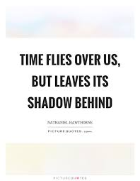 Time Quotes And Sayings Mesmerizing Quotes About Time