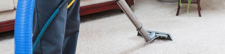Image result for cleaning services reviews