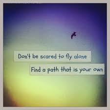 Dream To Fly Quotes Best Of Quotes About Flying 24 Quotes